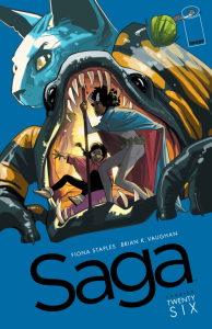 Saga_26-1