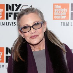 carrie-fisher-l-inoubliable-princesse-leia-de-star-wars-est-decedee-a-l-age-de-60-ans_square500x500