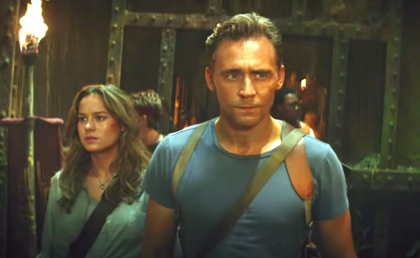 kong-skull-island-2017-brie-larson-tom-hiddleston1