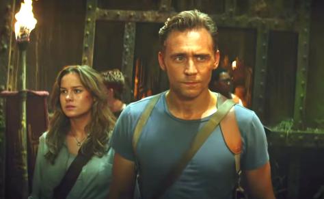 kong-skull-island-2017-brie-larson-tom-hiddleston1