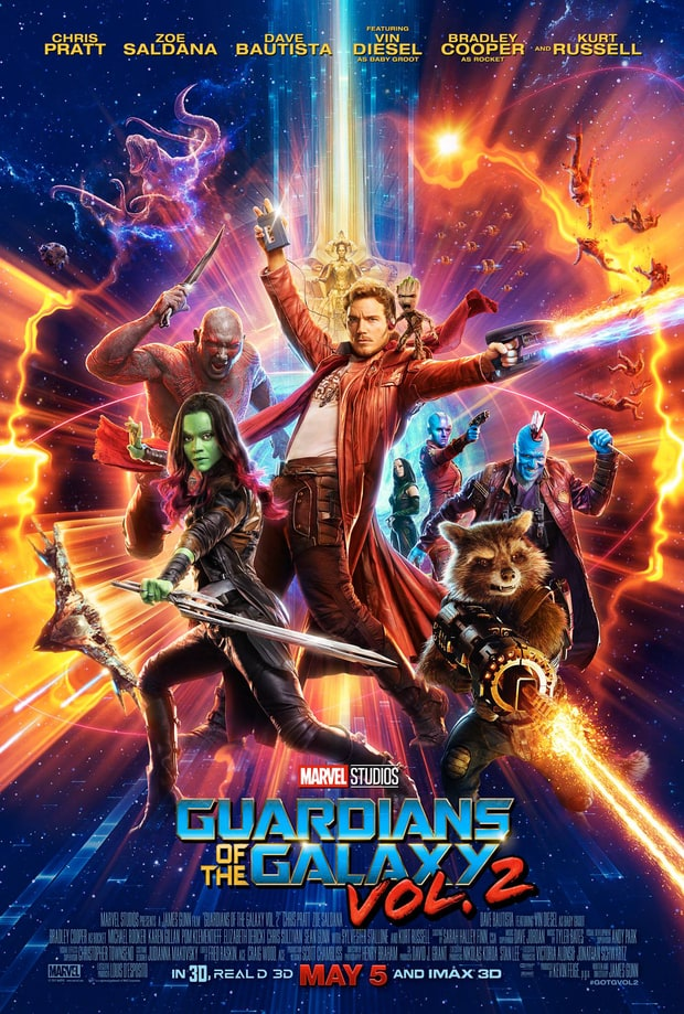guardians-of-the-galaxy-poster-zoom-7681ff2a-f4b7-497e-872a-985944c0ca50