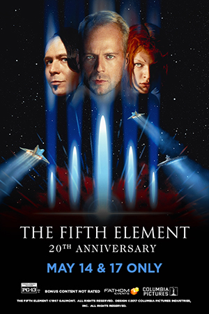 lg_fifth_element