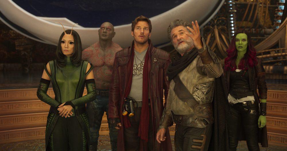 GuardiansVol2-Ego-Mantis-Drax-Gamora-Star-Lord-1000x527