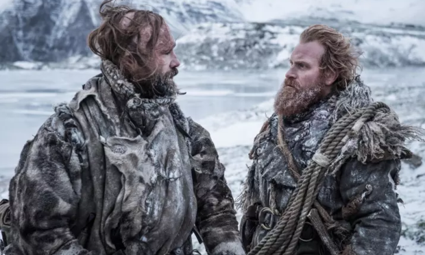 the-hound-tormund