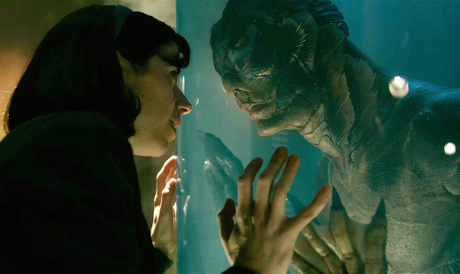 shape-of-water-1