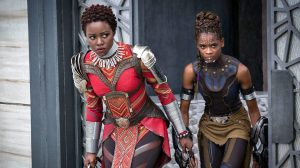 black-panther-women-1200x675