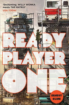 ready-player-one-by-ernest-cline-paperback