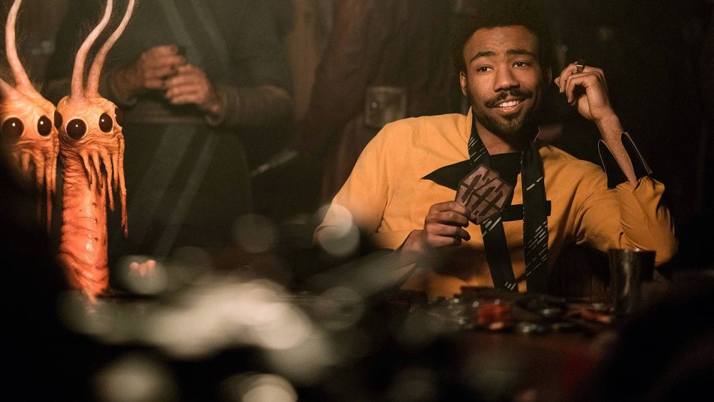 donald-glover-opens-up-on-playing-lando-calrissian-in-solo-a-star-wars-story-and-offers-details-about-the-character-social