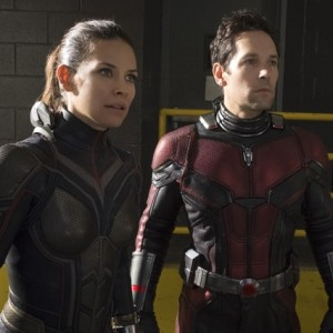 fn-ant-man-and-the-wasp-film04