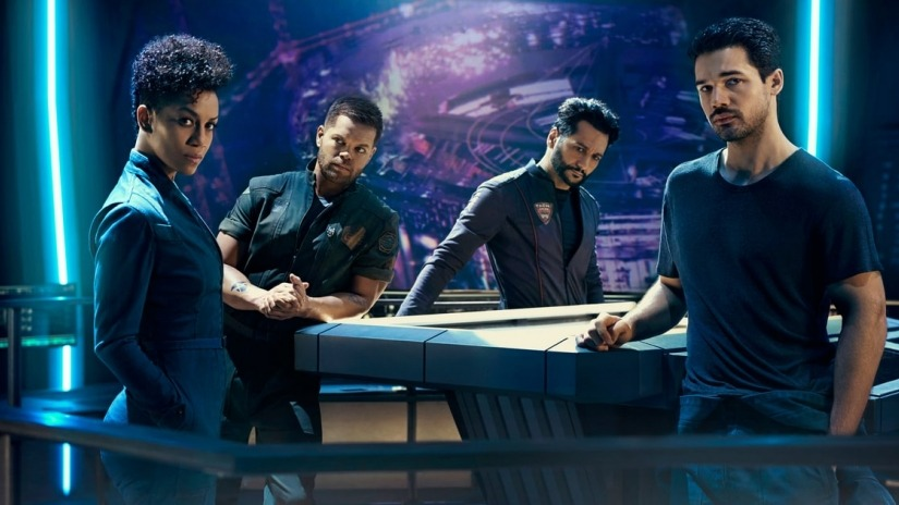 the-expanse-should-not-be-cancelled