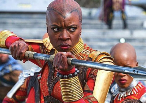 Black-Panther-jewelry-warrior