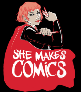 She-Makes-Comics-2