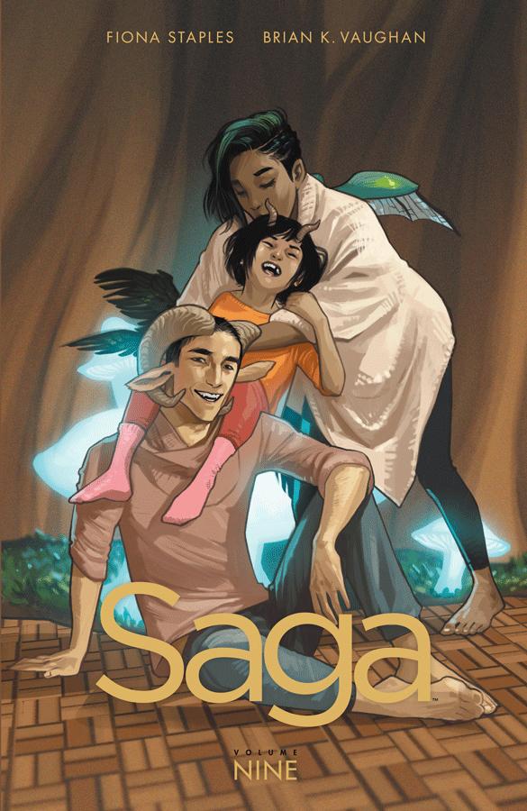 Saga_Vol09-1