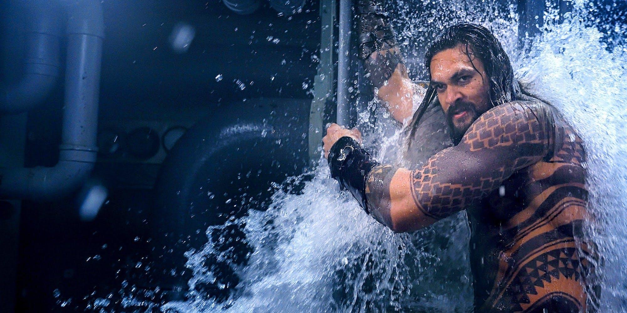 Aquaman-Jason-Momoa-Arthur-Curry