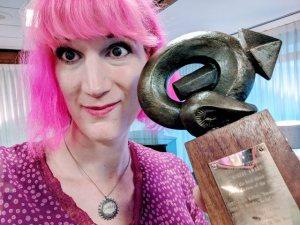Charlie-Jane-Anders-Sturgeon-Award2018-640x480