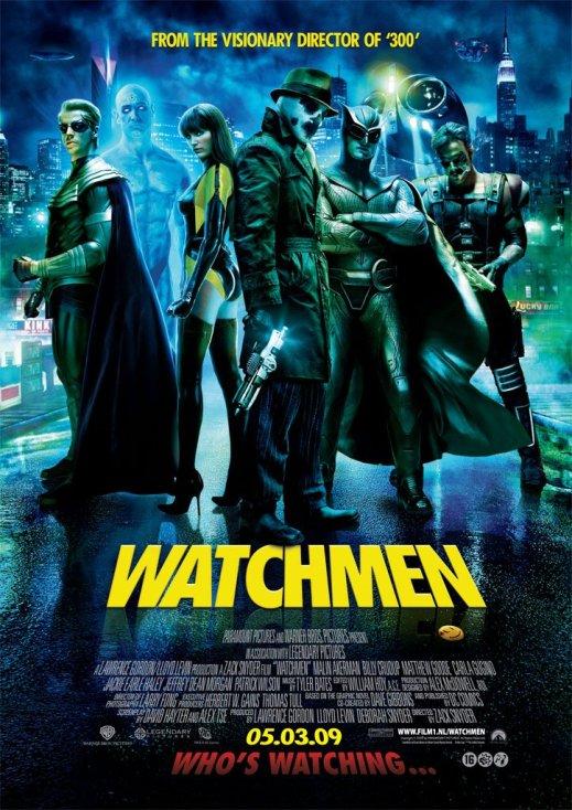 watchmen_2009_2239_poster
