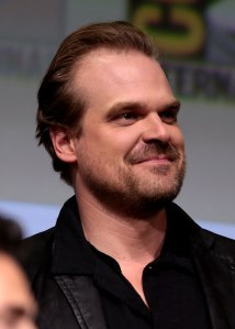1200px-david_harbour_by_gage_skidmore