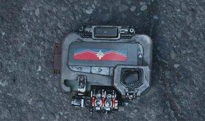 avengers-infinity-war-beeper-1134418 (1)