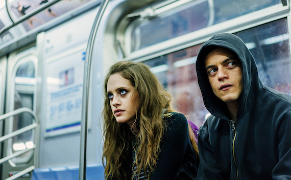 CARLY-CHAIKIN-RAMI-MALEK-mr-robot