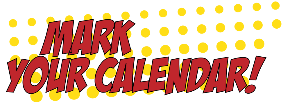 mark-your-calendar-clipart-48