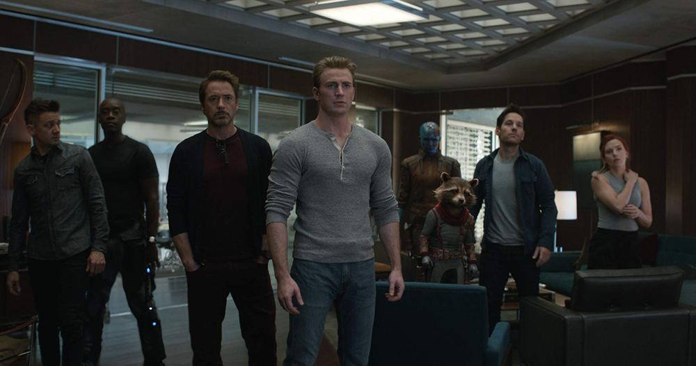 Avengers-Endgame-group-1