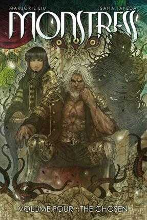 monstress-volume-4