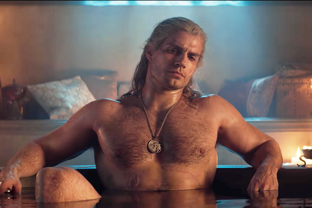 Henry-Cavill-Bath-The-Witcher.png
