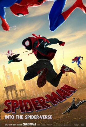 Spider-Man-Into-the-Spider-Verse-2018-movie-poster