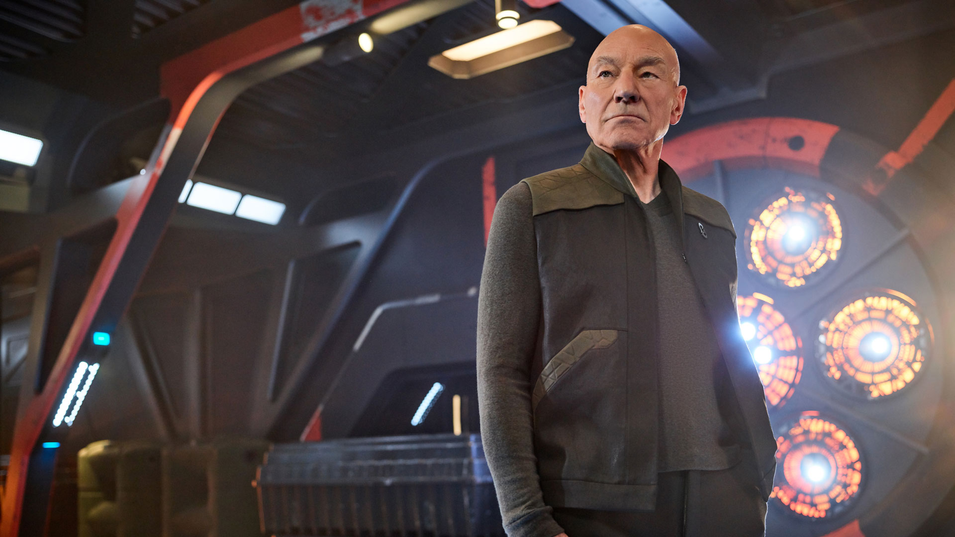 how-to-stream-star-trek-picard-promo