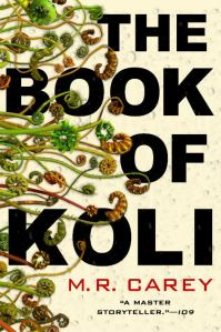 the-book-of-koli-carey